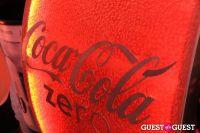 Lucky Shops LA 2011 #44