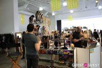 Lucky Shops LA 2011 #45