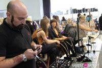 Lucky Shops LA 2011 #46