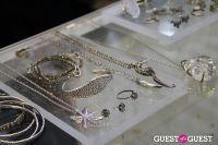 Lucky Shops LA 2011 #48