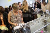 Lucky Shops LA 2011 #50