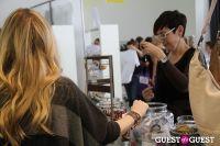 Lucky Shops LA 2011 #51