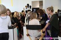 Lucky Shops LA 2011 #58