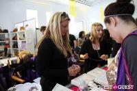 Lucky Shops LA 2011 #62