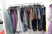 Lucky Shops LA 2011 #65