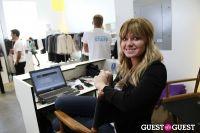 Lucky Shops LA 2011 #66
