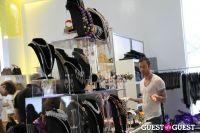 Lucky Shops LA 2011 #68