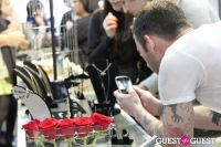 Lucky Shops LA 2011 #71