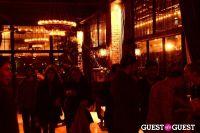 The Bowery Hotel Soirée with DJs: Chelsea Leyland Keiichiro Nakajima #10