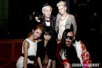 The Bowery Hotel Soirée with DJs: Chelsea Leyland Keiichiro Nakajima #22