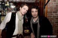 The Bowery Hotel Soirée with DJs: Chelsea Leyland Keiichiro Nakajima #41