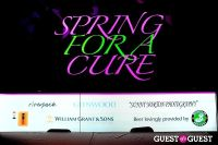 The 5th Annual Spring For A Cure #205