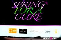 The 5th Annual Spring For A Cure #206
