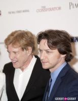 The Conspirator Premiere NYC #24
