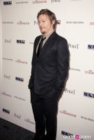 The Conspirator Premiere NYC #54