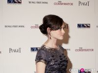 The Conspirator Premiere NYC #118