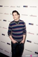 The Conspirator Premiere NYC #146
