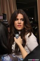 Kardashian Redbook Launch Party #2