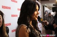 Kardashian Redbook Launch Party #19