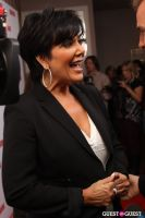 Kardashian Redbook Launch Party #31