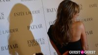 Harper's Bazaar Fabulous at Every Age Celebration #6