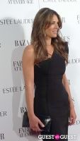 Harper's Bazaar Fabulous at Every Age Celebration #7