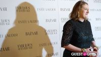 Harper's Bazaar Fabulous at Every Age Celebration #17