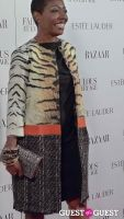 Harper's Bazaar Fabulous at Every Age Celebration #21