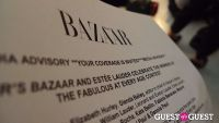 Harper's Bazaar Fabulous at Every Age Celebration #27