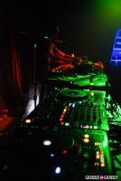 Dim Mak Studios #14