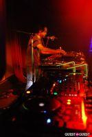 Dim Mak Studios #15