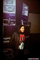 Dim Mak Studios #69