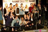 Black Banditz Presents a Pre-Coachella LA Bash & Grand Opening to benefit VH1 Save the Music Foundation #12