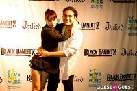 Black Banditz Presents a Pre-Coachella LA Bash & Grand Opening to benefit VH1 Save the Music Foundation #26