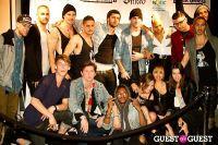 Black Banditz Presents a Pre-Coachella LA Bash & Grand Opening to benefit VH1 Save the Music Foundation #27