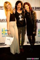 Black Banditz Presents a Pre-Coachella LA Bash & Grand Opening to benefit VH1 Save the Music Foundation #30
