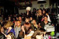 Black Banditz Presents a Pre-Coachella LA Bash & Grand Opening to benefit VH1 Save the Music Foundation #38
