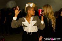 Black Banditz Presents a Pre-Coachella LA Bash & Grand Opening to benefit VH1 Save the Music Foundation #39