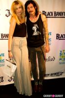 Black Banditz Presents a Pre-Coachella LA Bash & Grand Opening to benefit VH1 Save the Music Foundation #59