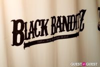 Black Banditz Presents a Pre-Coachella LA Bash & Grand Opening to benefit VH1 Save the Music Foundation #65