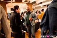 HUDSON After Hours event NYC #30