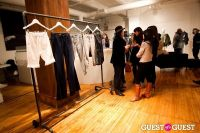 HUDSON After Hours event NYC #31