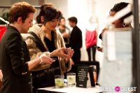 HUDSON After Hours event NYC #37