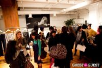 HUDSON After Hours event NYC #73