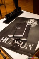 HUDSON After Hours event NYC #200