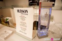 HUDSON After Hours event NYC #205