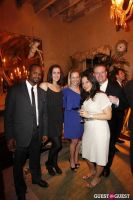 An Evening For Giving Hope Back #84