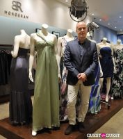 Banana Republic Summer Dress Collection Launch #2