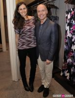 Banana Republic Summer Dress Collection Launch #9