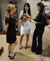 Banana Republic Summer Dress Collection Launch #21